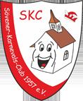 SKC Söven - Sövener-Karnevals-Club 1957 e.V.