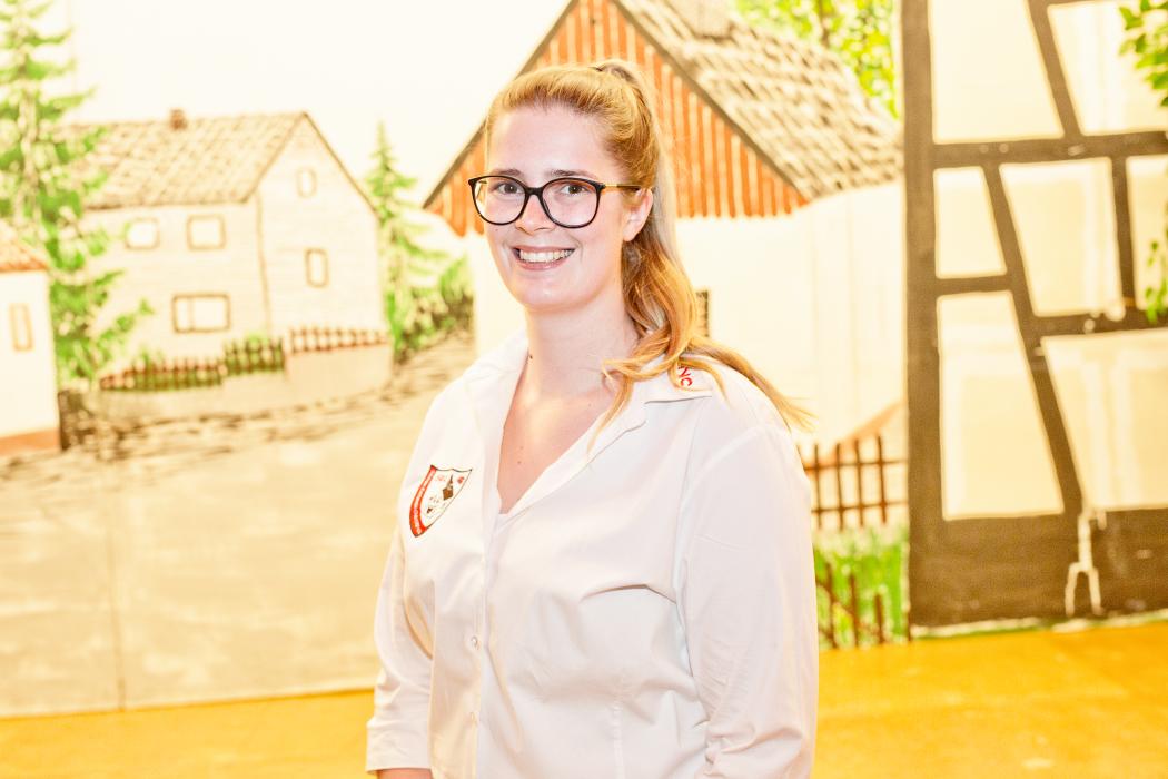 Corinna Neuhöfer