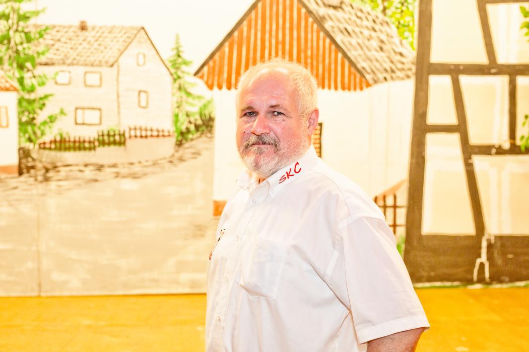 Horst Höller